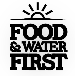 food-and-water-first-logo